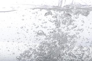 経営者の健康を守る水とは?